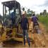 Prefeitura de Feijó inicia recuperação e manutenção de ramais