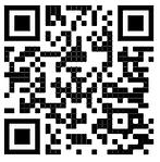 QR code porto acre.png