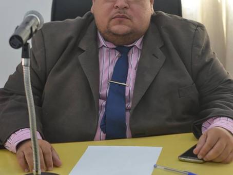 Base aliada do Prefeito recusou explicação em plenário da Secretária de Saúde