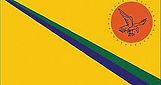 bandeira capixaba.jpg