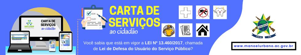 Carta de serviços manoel.png