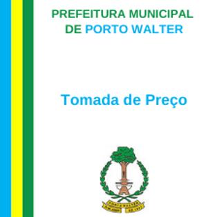 TP N° 001/2021-Técnicos especializados, assessorias e consultorias tributárias