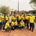 Prefeitura de Porto Acre realiza campanha setembro amarelo