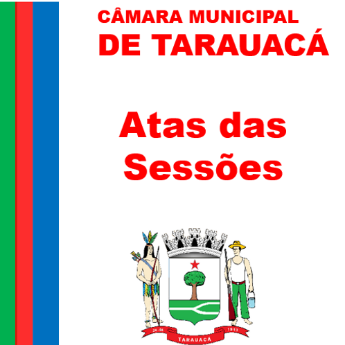 26ª Sessão Ordinária da 3ª Sessão Legislativa da 14ª Legislatura