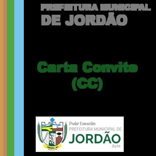 CC N° 004/2019  - REFORMA E AMPLIAÇÃO DA CRECHE MUNICIPAL CRIANÇA FELIZ