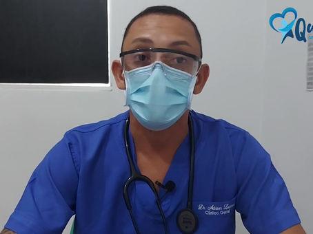 Covid-19: Atenção ao uso correto da máscara e cuidado com a higienização das mãos