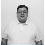 Vereador JOÃO FABRÍCIO LIMA DE ALMEIDA.p