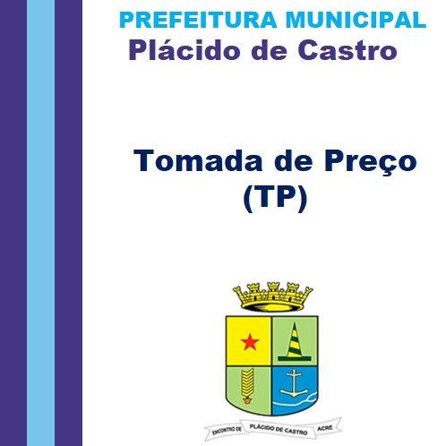 TP N° 003/2021 - Recapeamento Asfáltico de vias públicas