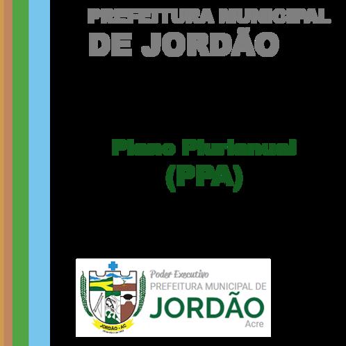 PPA 2018 - 2021