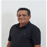 Vereador JOSE SIDENIR DAS CHAGAS.png