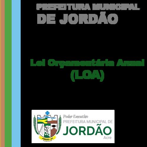 LOA 2013