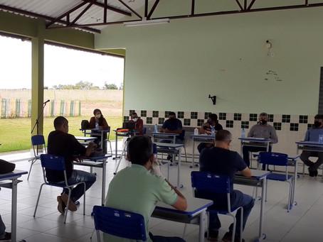Prefeitura de Xapuri anuncia Programa de Recuperação de Ramais