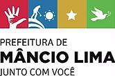 Prefeitura Mancio Lima.png