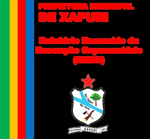RREO 5º Bimestre 2019