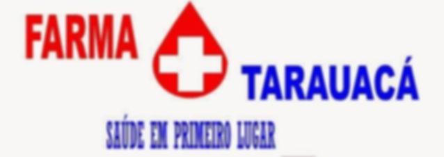 FARMA_TARAUACÁ.jpg