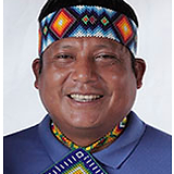 Vice Fernando Barbosa Siã.png