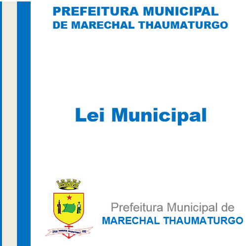 Lei N° 097/2019 - Autoriza o Poder Executivo a incluir projeto no PPA 2018/2021