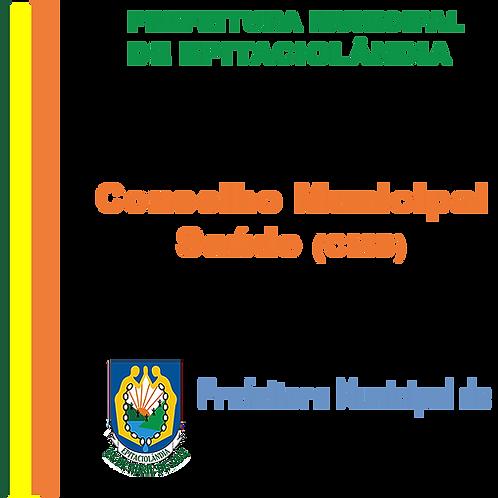 Decreto N° 120/2019 - Nomeação dos Membros Titulares e Respectivos Suplentes