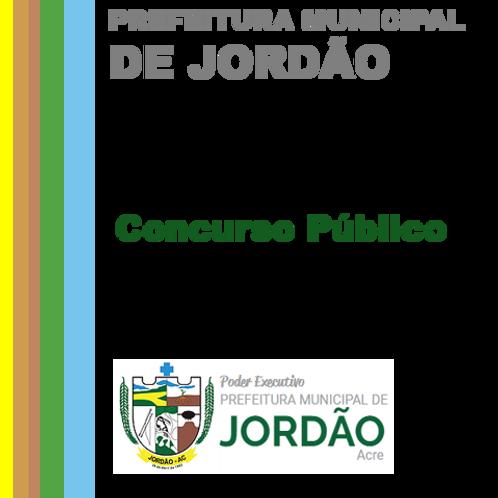 Concurso Público N°  001/2029 - SEMSA