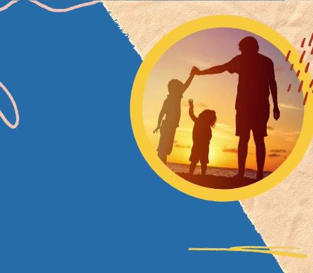 Prefeitura de Feijó homenageia todos os pais
