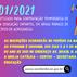 Prefeitura de Acrelândia divulga processo para contratação temporária de bolsistas para educação
