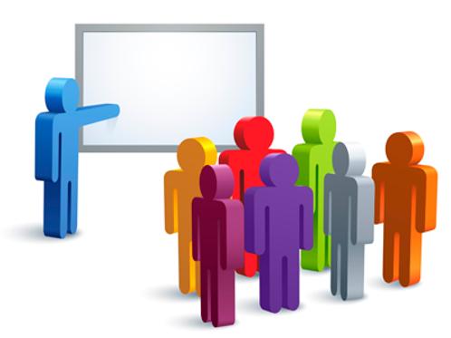 Ações Educativas de Promoção à Saúde
