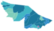 Mapa Epitaciolandia.png