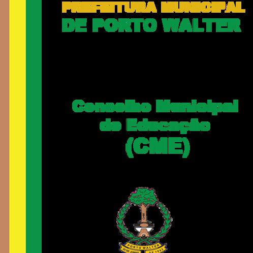 Resolução N° 01/2020 - Orienta as escolas quanto a reorganização do ano letivo