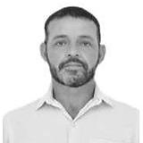 Vereador MAGILDO DE SOUZA LIMA.png