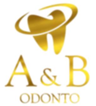 A & B ODONTO..png