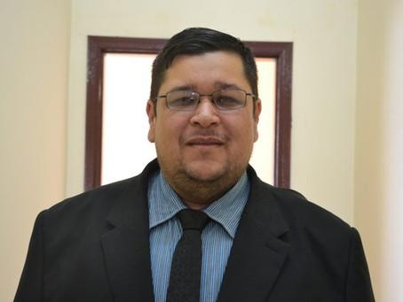 Projeto do vereador Fabrício Lima concede suspensão dos consignados dos servidores do Quinari