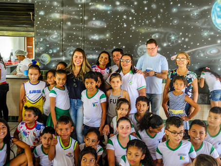 Prefeitura de Brasileia e Governo do Acre segue programação do  Mutirão Ambiental no Alto Acre