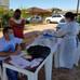 Prefeitura de Xapuri inicia vacinação de pessoas a partir dos 54 anos contra à COVID-19