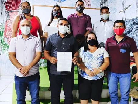 Prefeitura incentiva a implantação do Conselho Municipal de Defesa Civil em Jordão