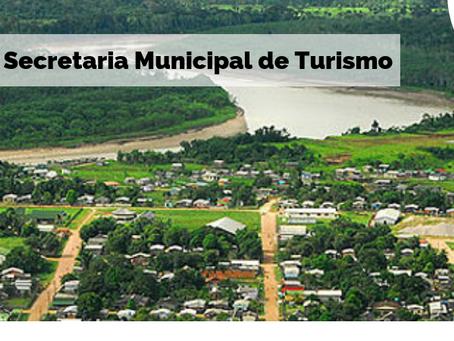 Prefeitura de Manoel Urbano propõe criação de Secretaria Municipal de Turismo