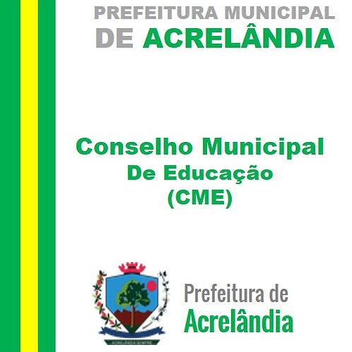 Parecer N° 001/2021-Orientações e procedimentos no tocante à Promoção e Retenção
