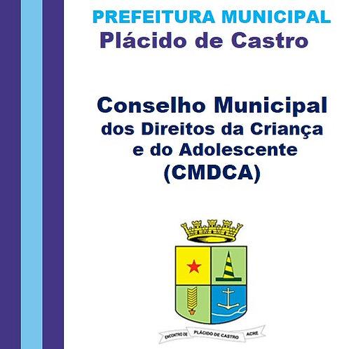Resolução n°001/2021 - Nomear a comissão eleitoral e posse dos novos conselheiro