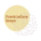 Freckleface Soaps (3).png