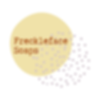 Freckleface Soaps (2).png