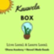 KauwelaBox_Green.jpg