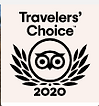 Trip Advisor Travel choice 2020.png