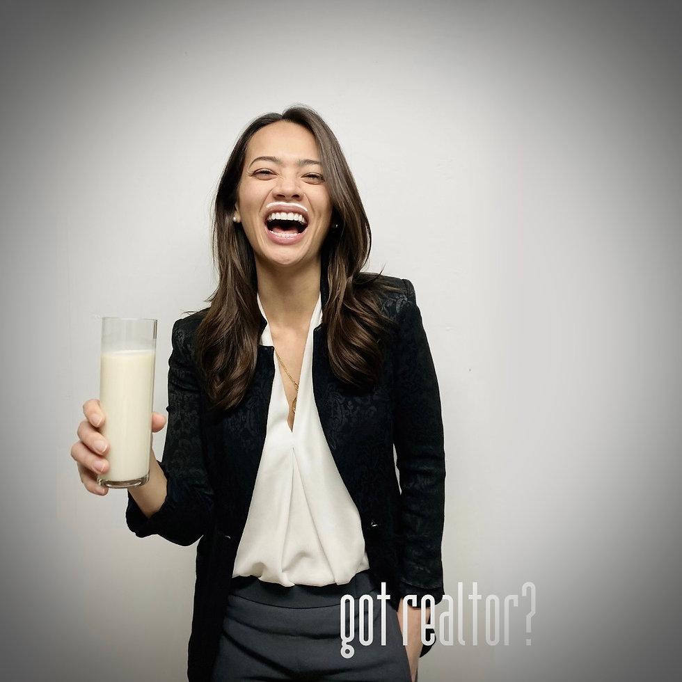 got milk high def.jpg