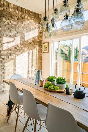 kitchen brick wall.jpg