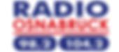cropped-Logo_Radio_Osnabrueck_ohne_Welle