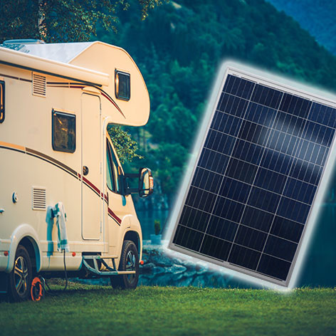 Camper-with-solar-panel.jpg