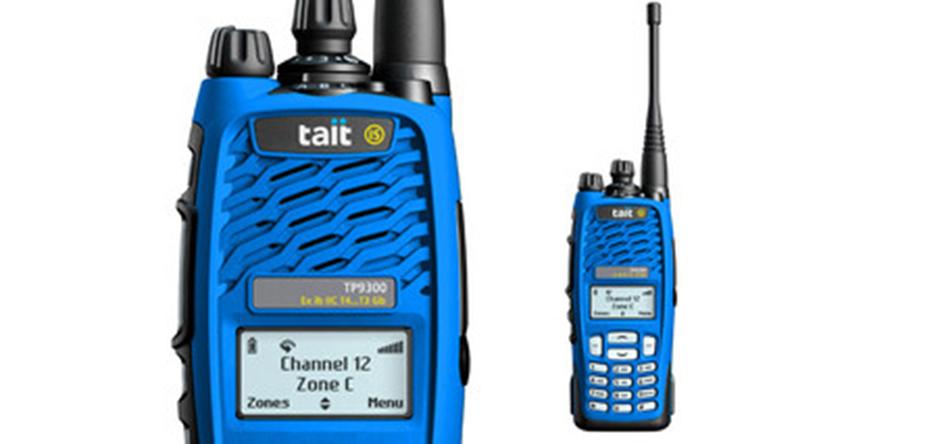 Tait-radio-Newlands