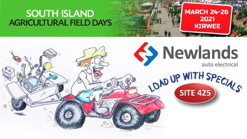 Newlands-advert-SI-Field-Days.jpg
