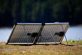 Solar-panels-at-Newlands.jpg