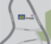 TIMARU-MAP-NEW-LOCATION-2.png