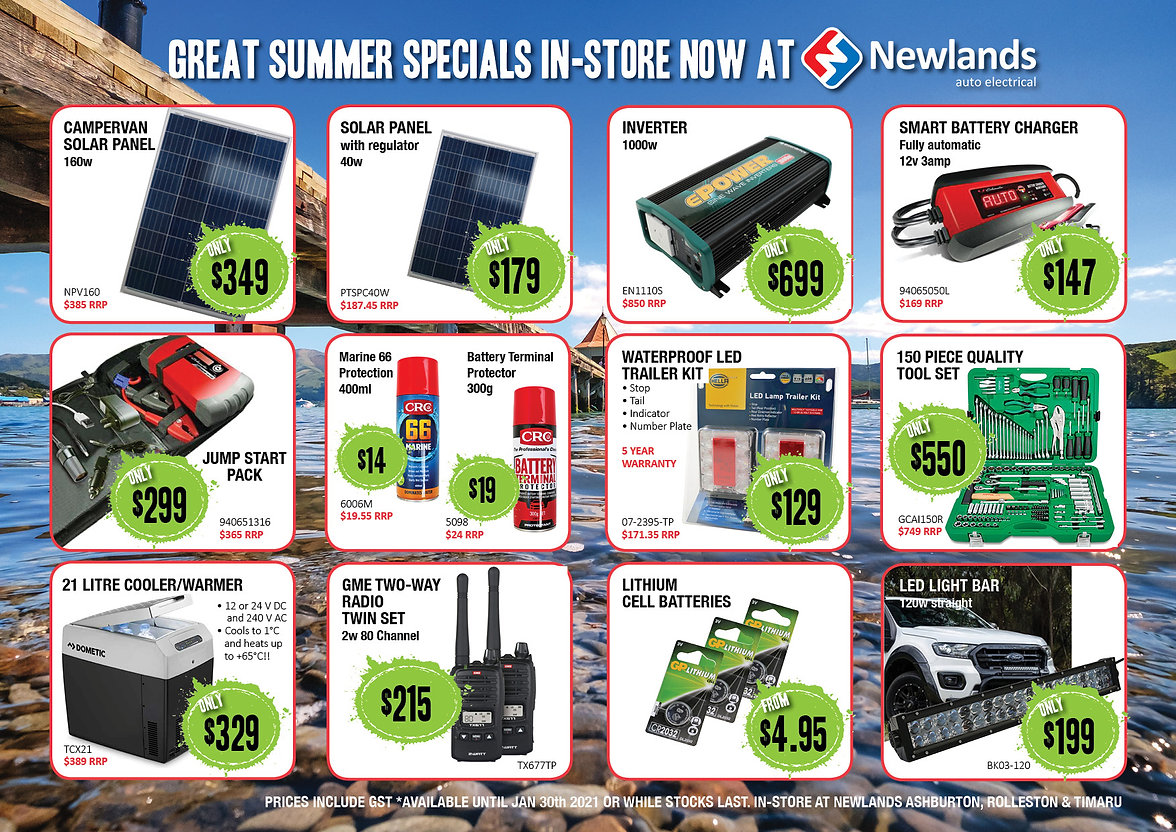 BatteryShop flyer SUMMER 20.21.jpg